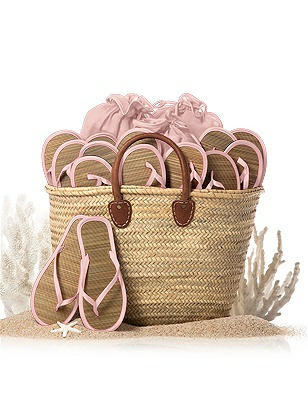 Moroccan Reed Beach Tote http://www.dessy.com/accessories/moroccan-reed-beach-tote--special-offer/