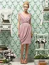 Lela Rose Style LR178