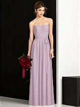 After Six Bridesmaids Style 6678