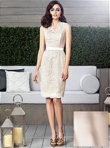 Dessy Collection Style 2912