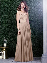 Dessy Collection Style 2922