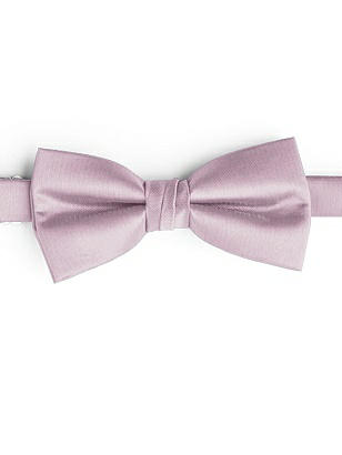 Men's Classic Yarn-Dyed Bow-Tie http://www.dessy.com/accessories/mens-classic-yarn-dyed-bow-tie/