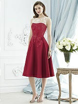Dessy Collection Style 2947