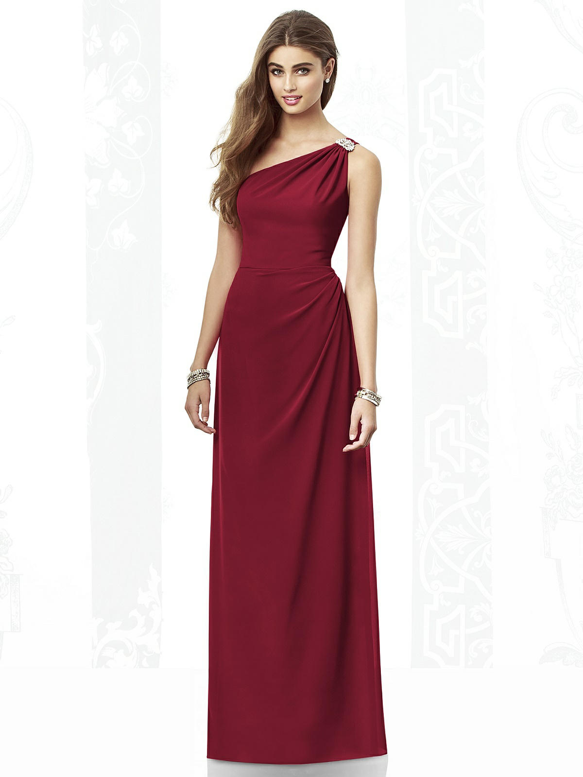 Dessy group bridesmaid dresses size chart dessy group bridesmaid dresses size chart 84 ombrellifo Images