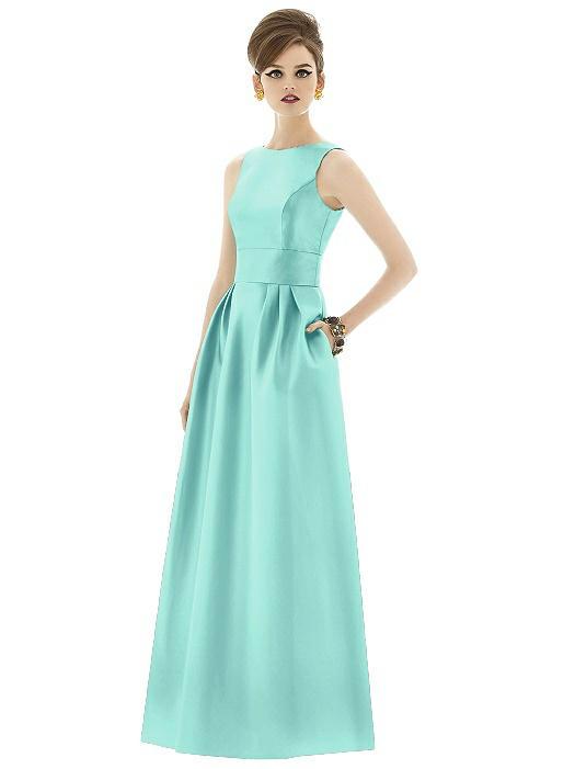 Create Junior Bridesmaid Dresses 85